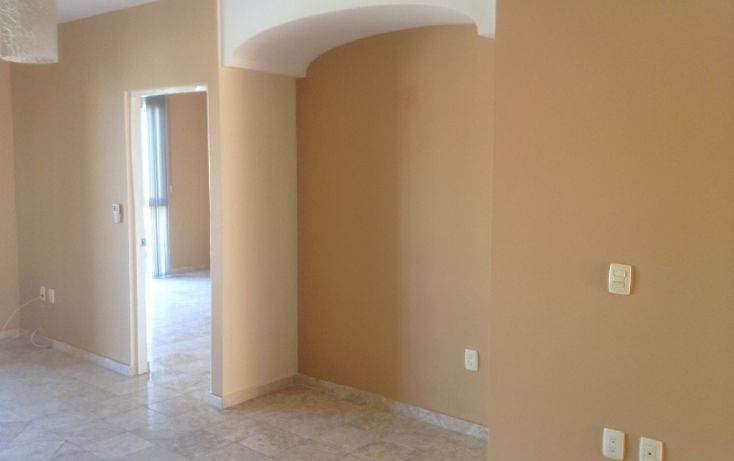 Foto de departamento en renta en blvd marina mazatlan no 2 torre 2, cerritos resort, mazatlán, sinaloa, 1708434 no 17