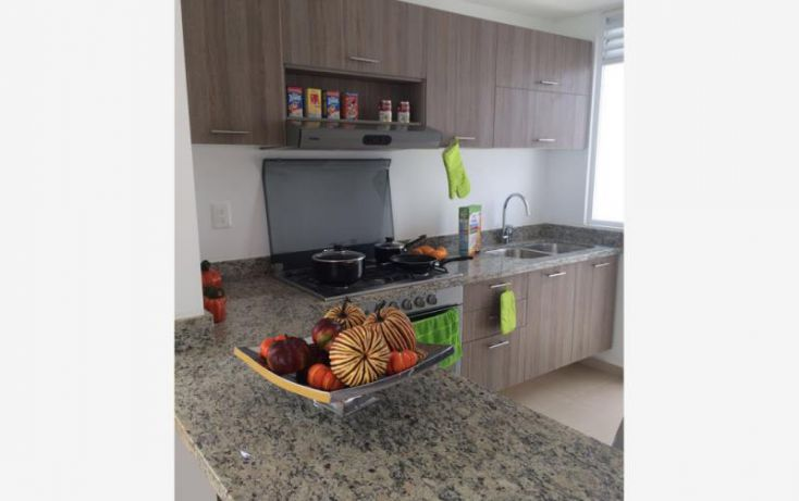 Foto de casa en venta en blvd meseta 1, bosques la calera, puebla, puebla, 2027300 no 04