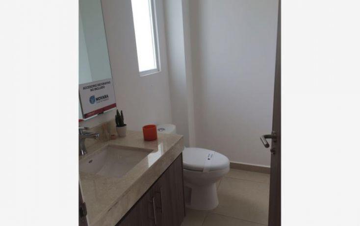 Foto de casa en venta en blvd meseta 1, bosques la calera, puebla, puebla, 2027322 no 04