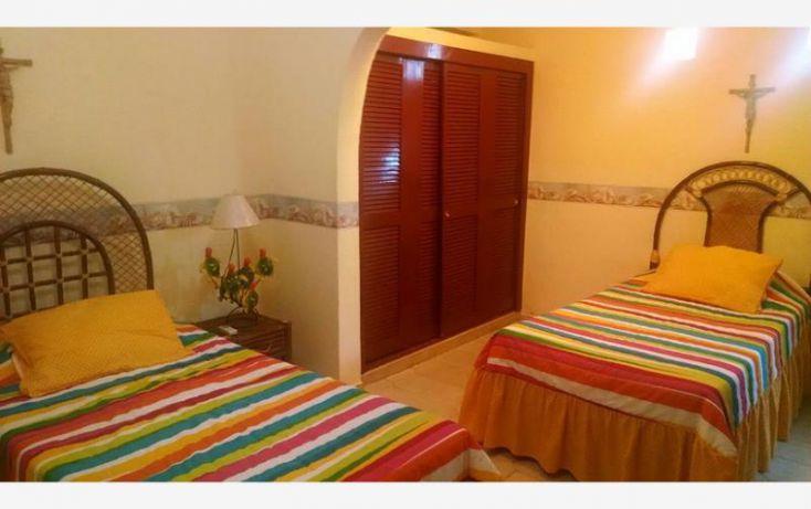 Foto de casa en renta en blvd miguel aleman 1, jardines de mocambo, boca del río, veracruz, 1577646 no 06
