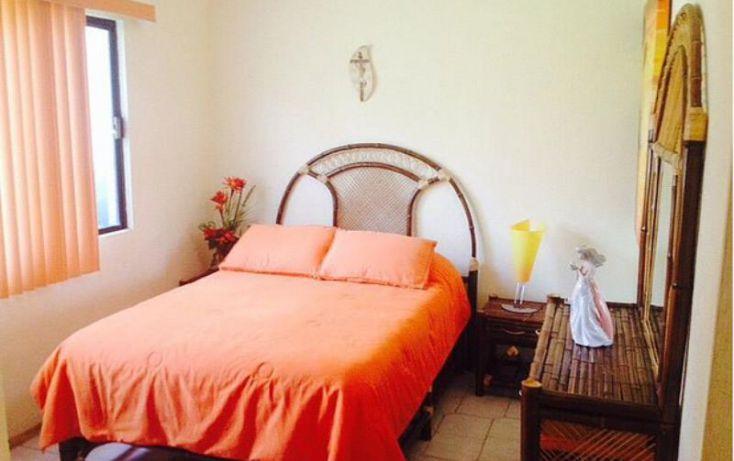 Foto de casa en renta en blvd miguel aleman 1, jardines de mocambo, boca del río, veracruz, 1577646 no 08
