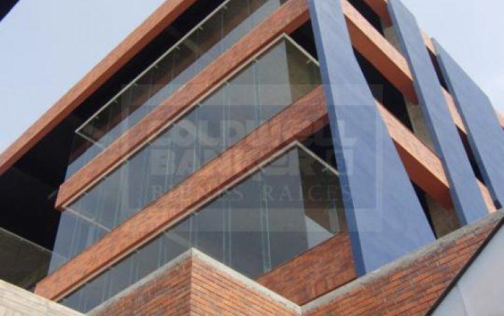 Foto de oficina en renta en blvd miguel aleman, boca del río centro, boca del río, veracruz, 953235 no 02