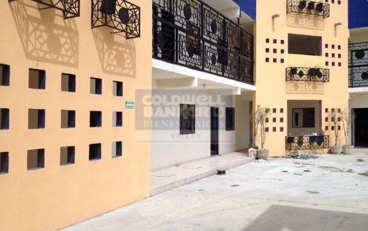Foto de edificio en renta en blvd miguel aleman esq fuente de trevi, las fuentes secc aztlán, reynosa, tamaulipas, 417044 no 02