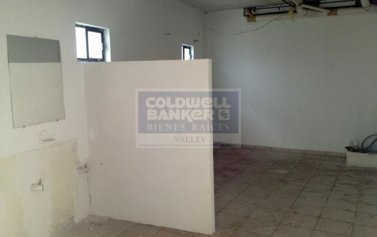 Foto de edificio en renta en blvd miguel aleman esq fuente de trevi, las fuentes secc aztlán, reynosa, tamaulipas, 417044 no 03