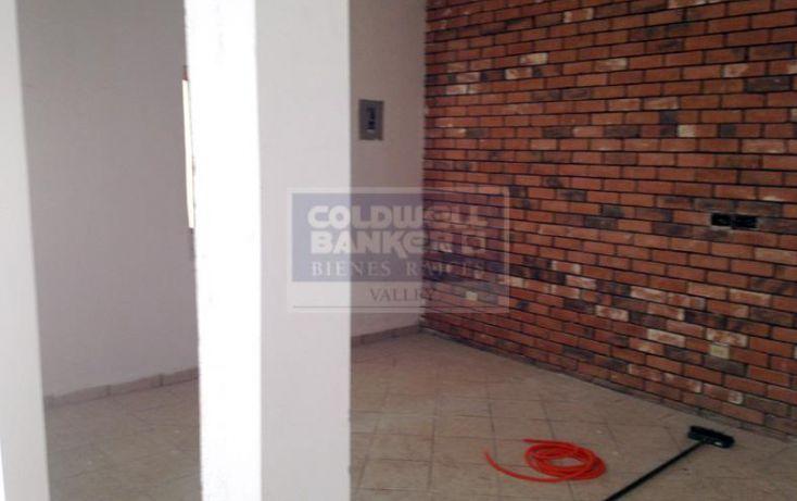 Foto de edificio en renta en blvd miguel aleman esq fuente de trevi, las fuentes secc aztlán, reynosa, tamaulipas, 417044 no 04