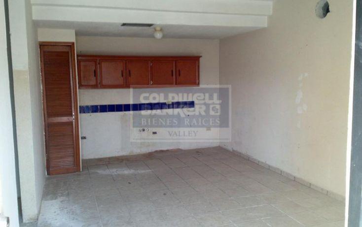 Foto de edificio en renta en blvd miguel aleman esq fuente de trevi, las fuentes secc aztlán, reynosa, tamaulipas, 417044 no 05