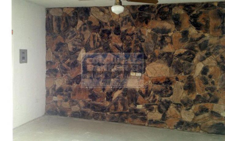 Foto de edificio en renta en blvd miguel aleman esq fuente de trevi, las fuentes secc aztlán, reynosa, tamaulipas, 417044 no 06