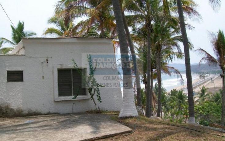 Foto de casa en venta en blvd miguel de la madrid 25, pedro núñez, manzanillo, colima, 1652193 no 04
