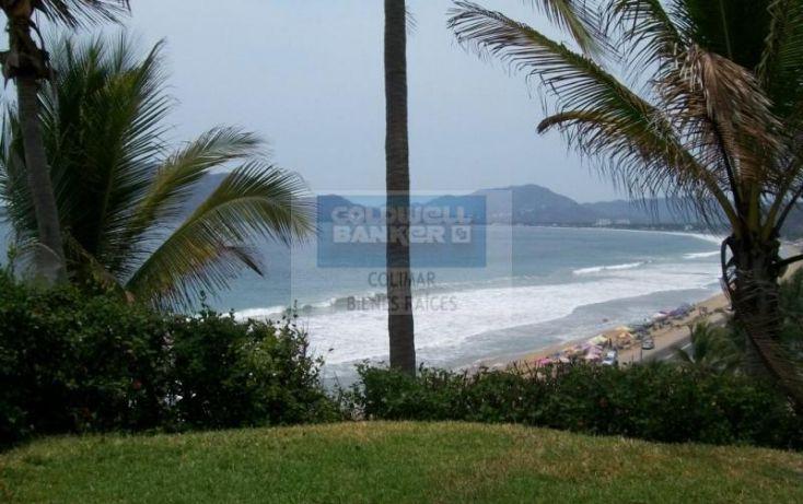 Foto de casa en venta en blvd miguel de la madrid 25, pedro núñez, manzanillo, colima, 1652193 no 07