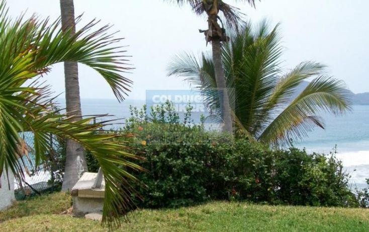 Foto de casa en venta en blvd miguel de la madrid 25, pedro núñez, manzanillo, colima, 1652193 no 08