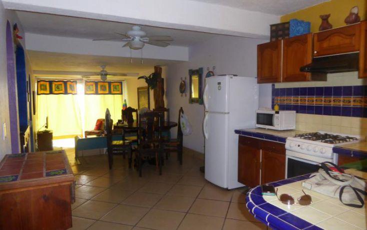 Foto de departamento en venta en blvd miguel de la madrid 800, playa azul, manzanillo, colima, 1945890 no 02