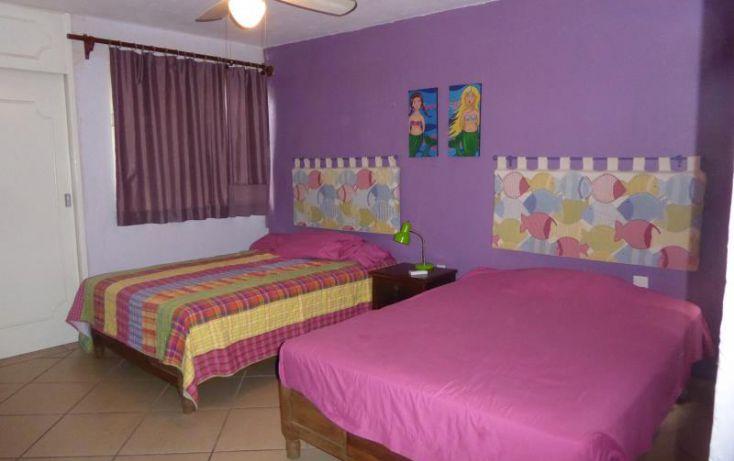 Foto de departamento en venta en blvd miguel de la madrid 800, playa azul, manzanillo, colima, 1945890 no 05