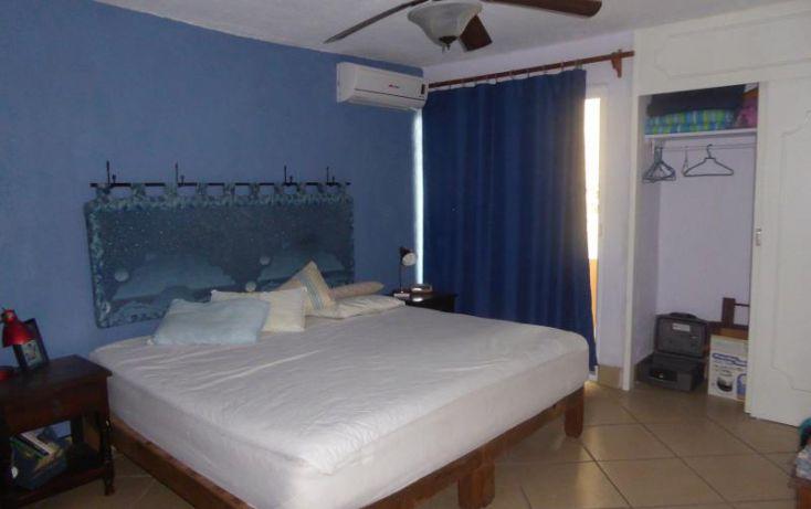 Foto de departamento en venta en blvd miguel de la madrid 800, playa azul, manzanillo, colima, 1945890 no 10