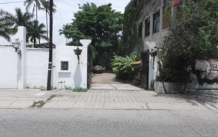 Foto de casa en venta en blvd miguel de la madrid, almendros residencial, manzanillo, colima, 856233 no 01