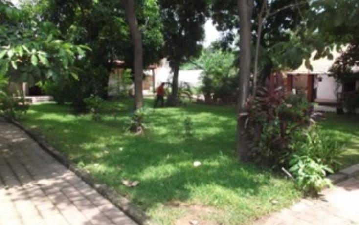 Foto de casa en venta en blvd miguel de la madrid, almendros residencial, manzanillo, colima, 856233 no 02