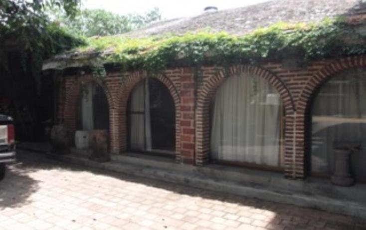 Foto de casa en venta en blvd miguel de la madrid, almendros residencial, manzanillo, colima, 856233 no 03