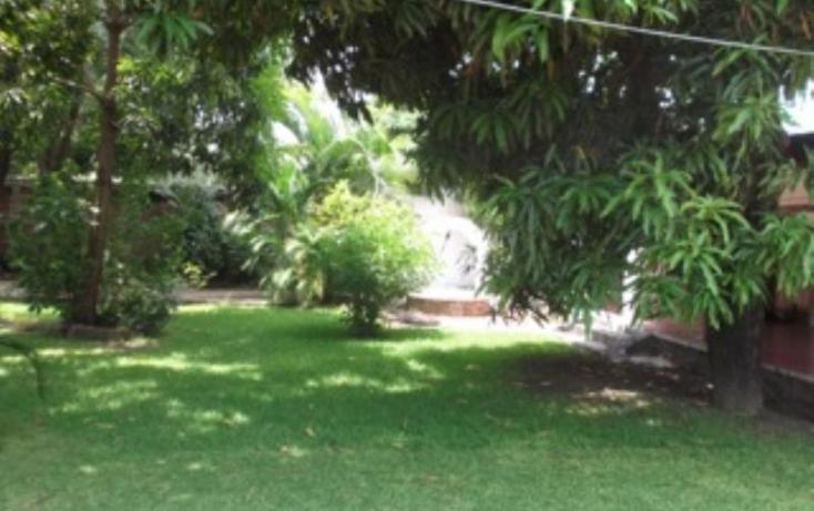 Foto de casa en venta en blvd miguel de la madrid, almendros residencial, manzanillo, colima, 856233 no 04