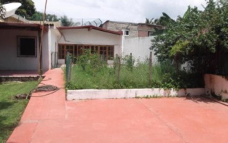 Foto de casa en venta en blvd miguel de la madrid, almendros residencial, manzanillo, colima, 856233 no 06