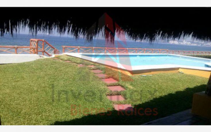 Foto de casa en venta en blvd miguel de la madrid, playa azul, manzanillo, colima, 1496961 no 02