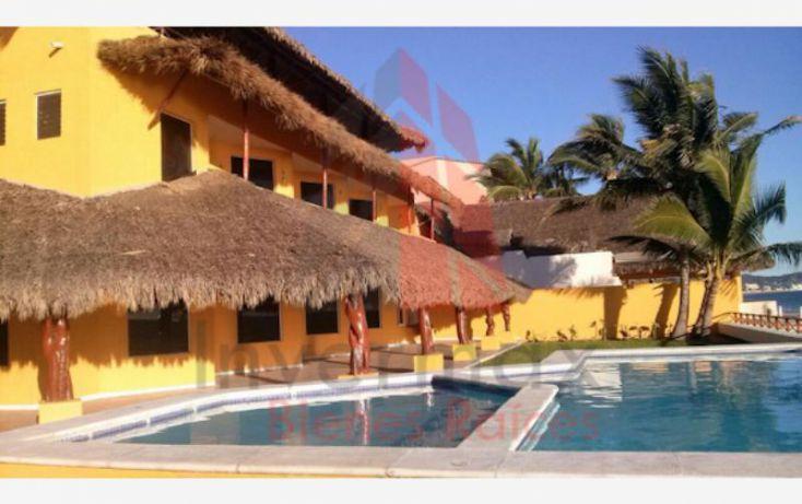 Foto de casa en venta en blvd miguel de la madrid, playa azul, manzanillo, colima, 1496961 no 03