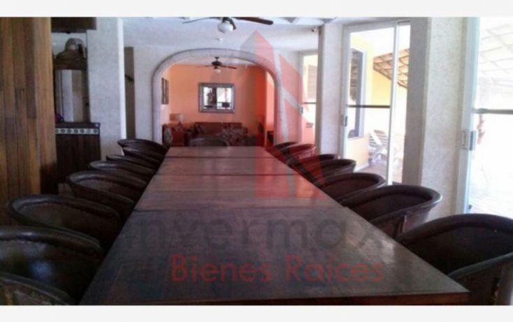 Foto de casa en venta en blvd miguel de la madrid, playa azul, manzanillo, colima, 1496961 no 04