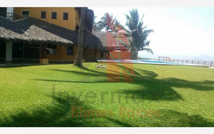 Foto de casa en venta en blvd miguel de la madrid, playa azul, manzanillo, colima, 1496961 no 05