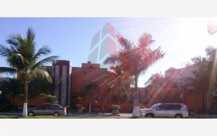 Foto de casa en venta en blvd miguel de la madrid, playa azul, manzanillo, colima, 1496961 no 06