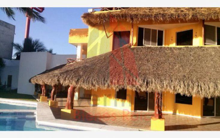 Foto de casa en venta en blvd miguel de la madrid, playa azul, manzanillo, colima, 1496961 no 07