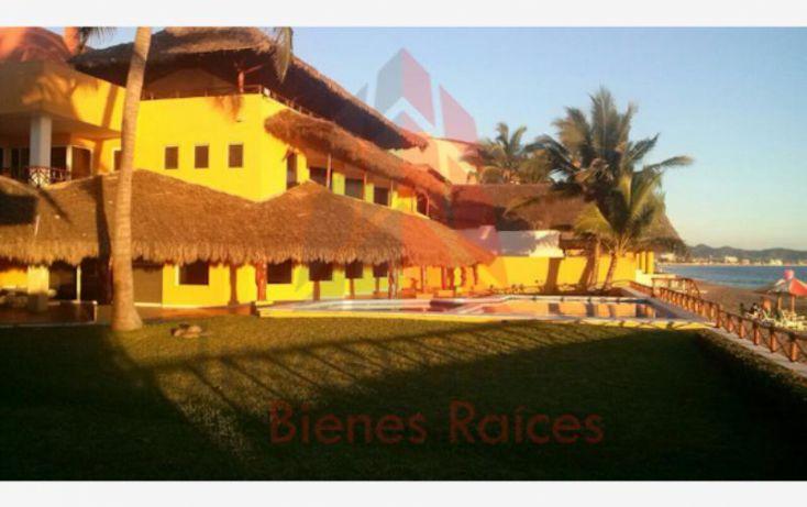Foto de casa en venta en blvd miguel de la madrid, playa azul, manzanillo, colima, 1496961 no 08