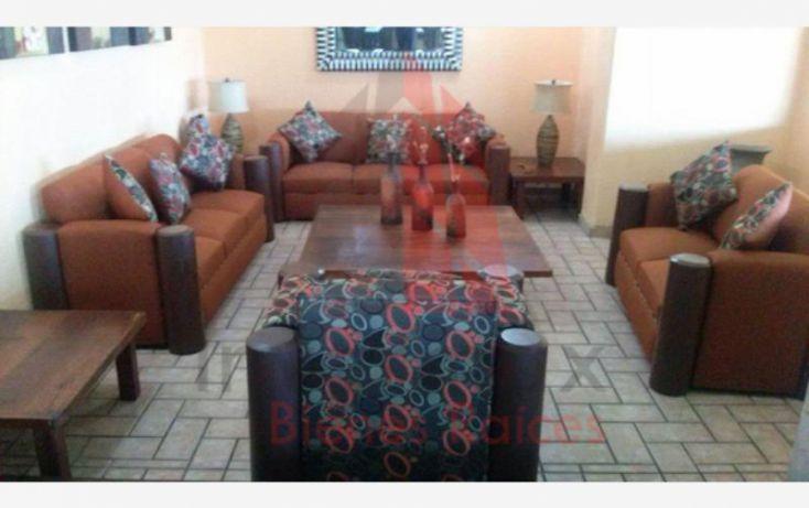 Foto de casa en venta en blvd miguel de la madrid, playa azul, manzanillo, colima, 1496961 no 09