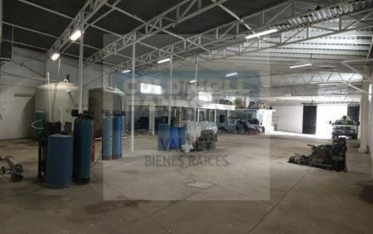 Foto de bodega en venta en blvd mil cumbres, cumbres, reynosa, tamaulipas, 1014893 no 03