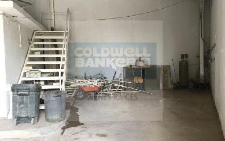 Foto de bodega en venta en blvd mil cumbres, cumbres, reynosa, tamaulipas, 1014893 no 06
