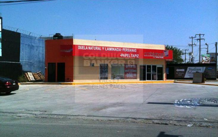 Foto de local en renta en blvd mil cumbres esq blvd el maestro, las cumbres prolongación, reynosa, tamaulipas, 1398623 no 02