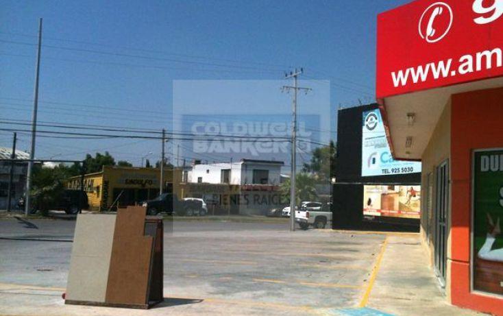 Foto de local en renta en blvd mil cumbres esq blvd el maestro, las cumbres prolongación, reynosa, tamaulipas, 1398623 no 04