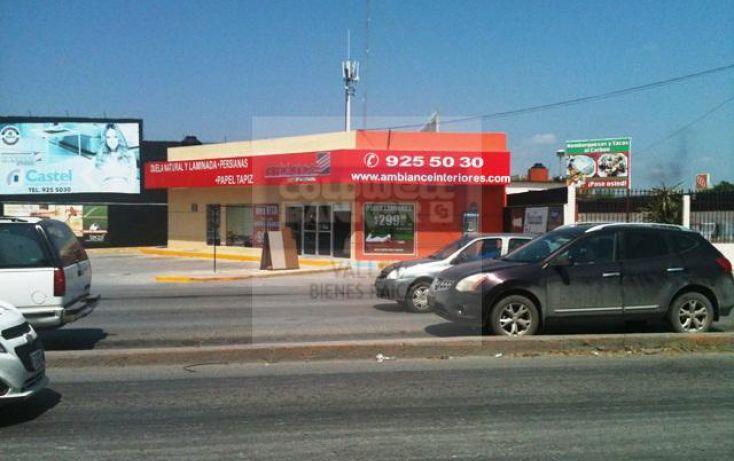 Foto de local en renta en blvd mil cumbres esq blvd el maestro, las cumbres prolongación, reynosa, tamaulipas, 1398623 no 05