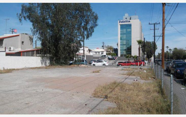 Foto de terreno comercial en venta en blvd montejano entre independencia y benito juarez, fovissste, mexicali, baja california norte, 1699184 no 01