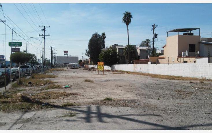 Foto de terreno comercial en venta en blvd montejano entre independencia y benito juarez, fovissste, mexicali, baja california norte, 1699184 no 03