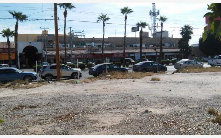 Foto de terreno comercial en venta en blvd montejano entre independencia y benito juarez, fovissste, mexicali, baja california norte, 1699184 no 04