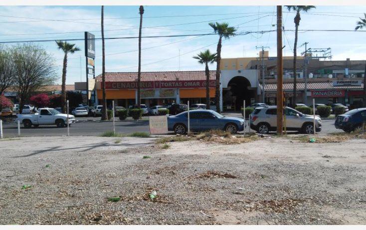 Foto de terreno comercial en venta en blvd montejano entre independencia y benito juarez, fovissste, mexicali, baja california norte, 1699184 no 05