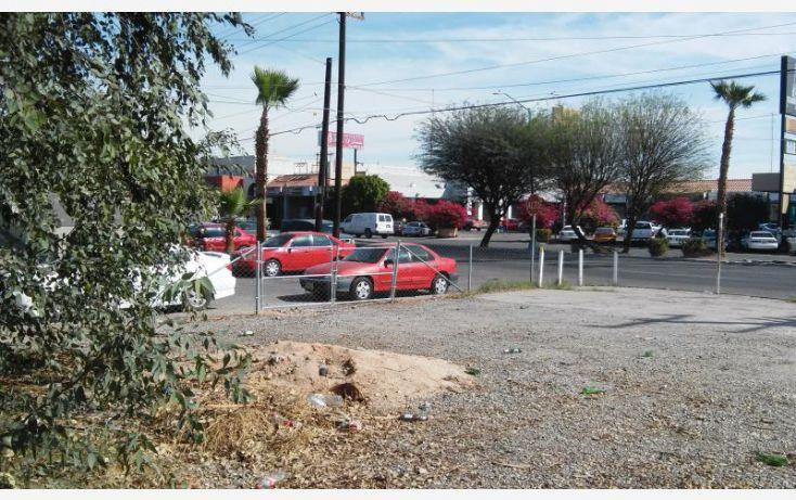 Foto de terreno comercial en venta en blvd montejano entre independencia y benito juarez, fovissste, mexicali, baja california norte, 1699184 no 06