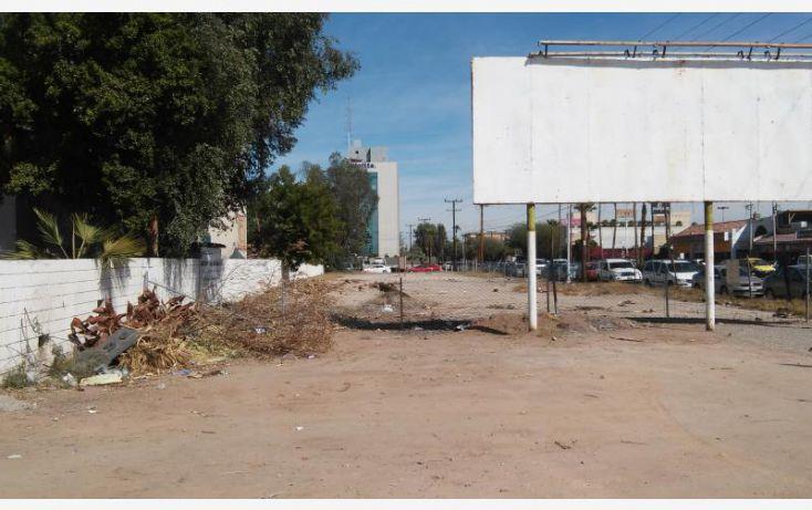 Foto de terreno comercial en venta en blvd montejano entre independencia y benito juarez, fovissste, mexicali, baja california norte, 1699184 no 07