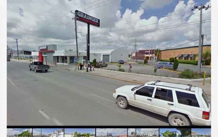 Foto de local en renta en blvd morelos 1, rodríguez ampliación, reynosa, tamaulipas, 1442475 no 01