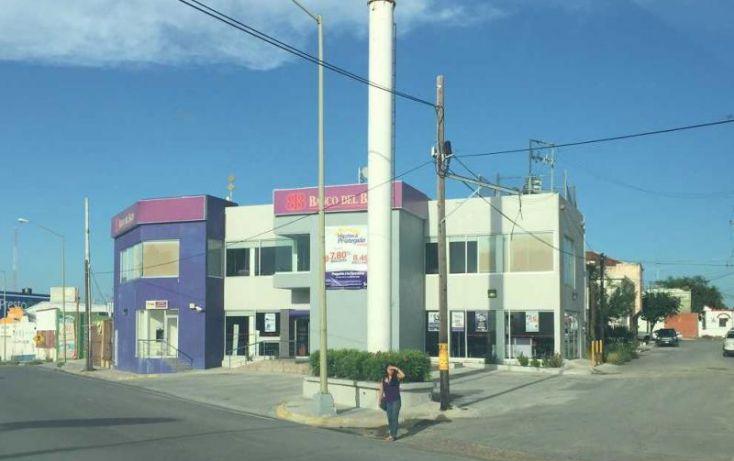 Foto de local en venta en blvd morelos 225, ramos, reynosa, tamaulipas, 1194359 no 02