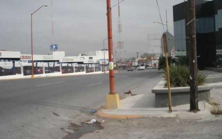 Foto de local en venta en blvd morelos 225, ramos, reynosa, tamaulipas, 1194359 no 10