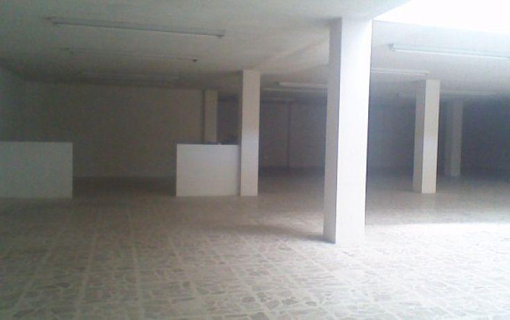 Foto de bodega en renta en blvd morelos 5318, san miguel rustico, león, guanajuato, 1704230 no 02