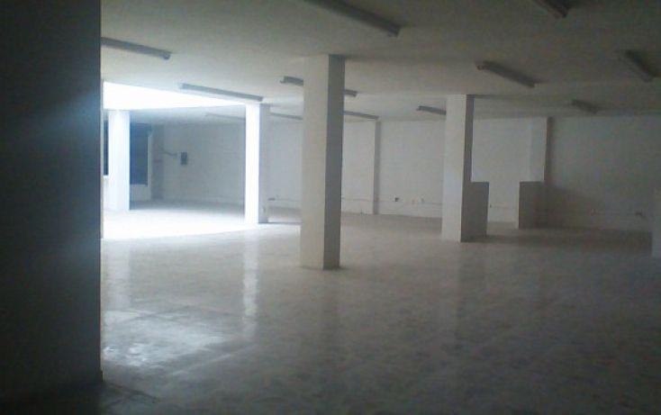 Foto de bodega en renta en blvd morelos 5318, san miguel rustico, león, guanajuato, 1704230 no 04