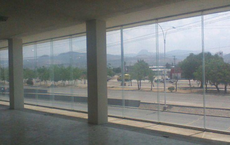 Foto de bodega en renta en blvd morelos 5318, san miguel rustico, león, guanajuato, 1704230 no 06