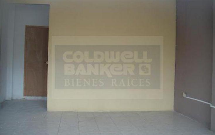 Foto de local en renta en blvd morelos, altamira, reynosa, tamaulipas, 219268 no 02