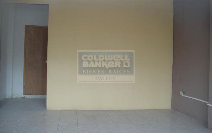 Foto de local en renta en blvd morelos, altamira, reynosa, tamaulipas, 219272 no 03