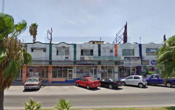 Foto de local en renta en blvd morelos, altamira, reynosa, tamaulipas, 516546 no 01